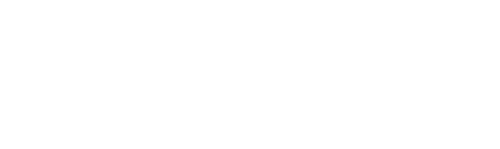 Billsco Sales Inc.